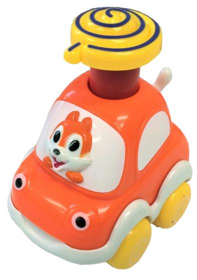 manhattan toy activiteitenspeelgoed silly races junior oranje 423246 20200630091157