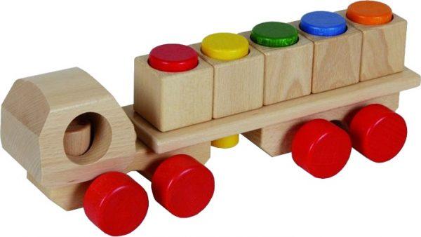 nic vrachtwagen met bouwblokken hout 30 cm 357744 1580222756