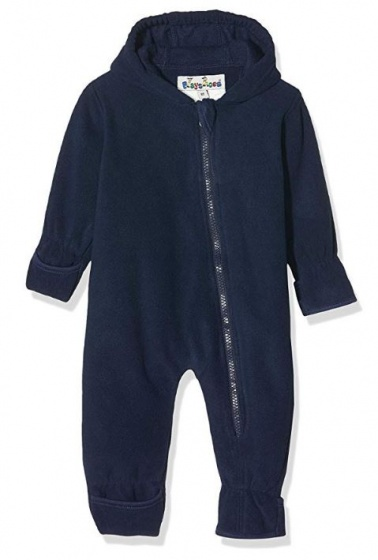 playshoes babypyjama onesie fleece navy 335665 1573984259 1