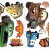 roommates muurstickers disney pixar cars vinyl 19 stuks 326153 1571757295