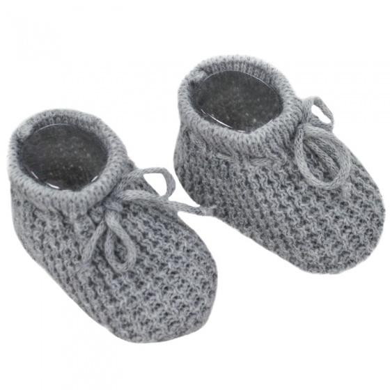soft touch babyslofjes new born 0 3 maanden junior grijs 338457 1574754157