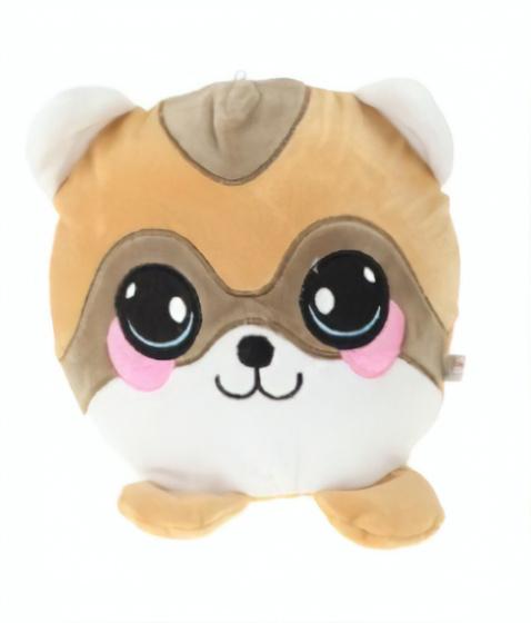 toi toys squeezies pluche 20 cm hamster 392548 1588245280