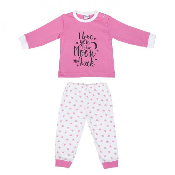 beeren babypyjama roze wit 329792 1572424308 1