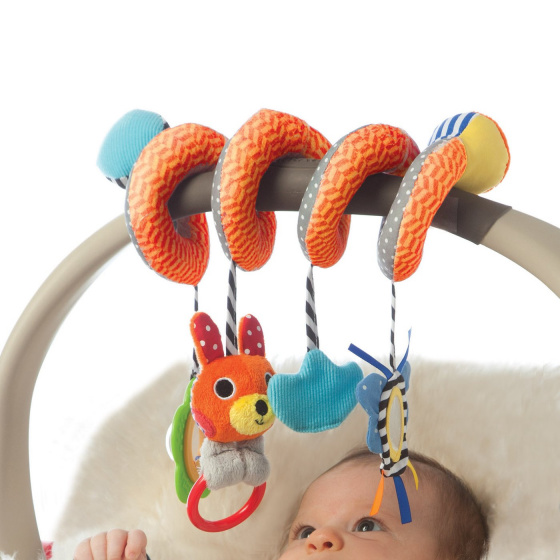 manhattan toy speelgoed take along activity spiral 1524 cm 2 422704 1592896071