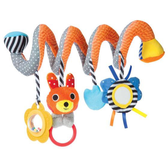 manhattan toy speelgoed take along activity spiral 1524 cm 3 422704 1592896071