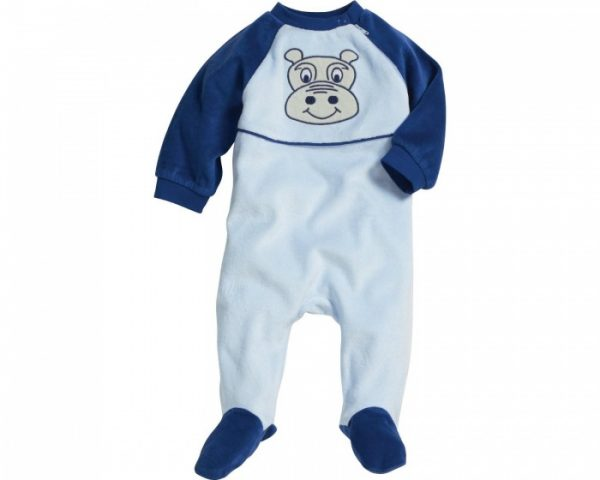 playshoes boxpakje nijlpaard blauw jongens 331776 1572944989 1