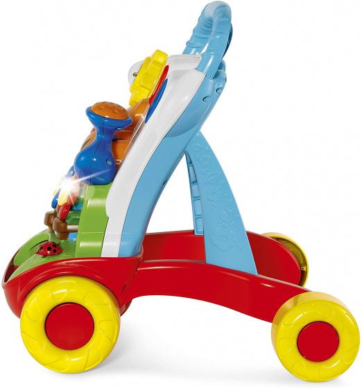 chicco loopwagen baby gardener 2 in 1 junior 48 cm 3 380312 1586432606