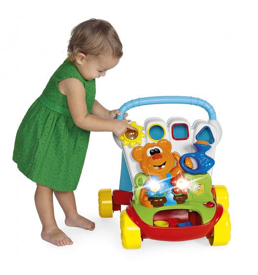 chicco loopwagen baby gardener 2 in 1 junior 48 cm 4 380312 1586432607