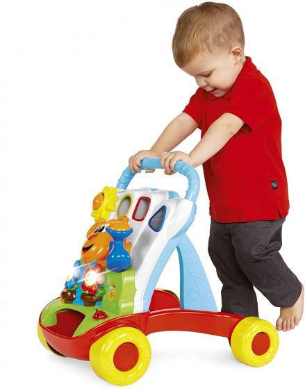 chicco loopwagen baby gardener 2 in 1 junior 48 cm 5 380312 1586432607