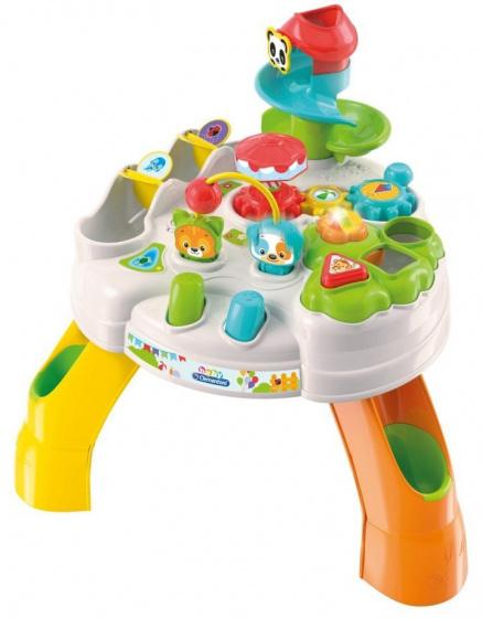 clementoni activity tafel happy park 365277 20201214142534