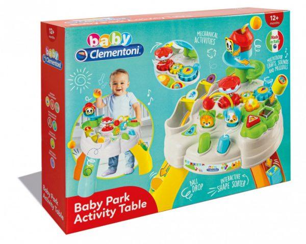 clementoni activity tafel happy park junior 2 365277 20201214142945