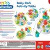 clementoni activity tafel happy park junior 3 365277 20201214142945
