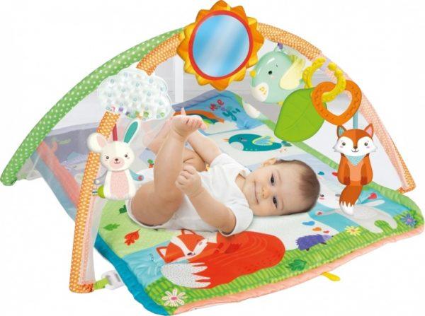 clementoni babygym soft activity 365235 1582706891