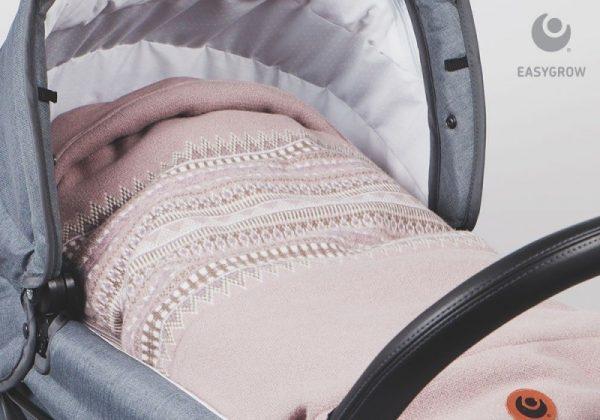 easygrow grandma memini voetenzak 3 in 1 roze 110 cm 3 362478 1581517040
