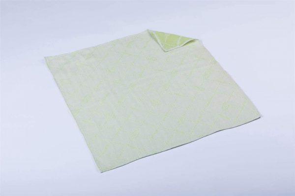 ekoala set slabbetjes minu 70 cm biologisch blauw groen 2 delig 3 475062 1602573900