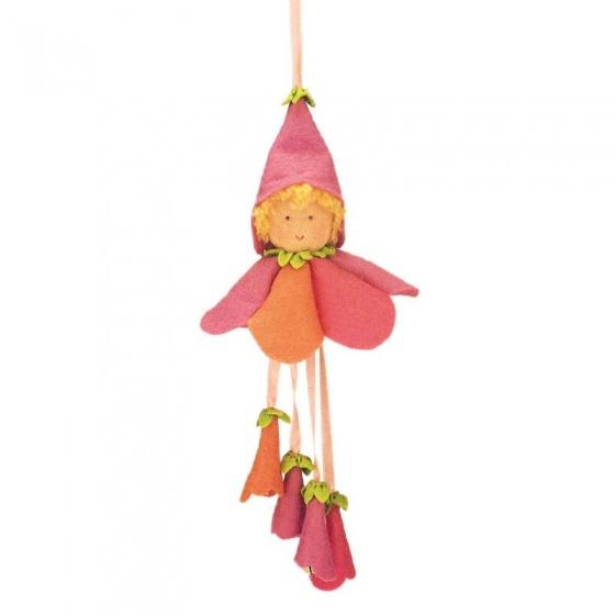 gluckskafer wiegenelf roze 358098 1580299788