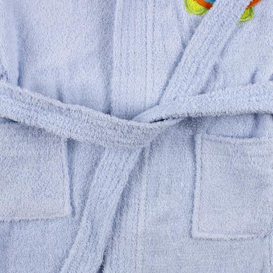 interbaby badjas junior katoen lichtblauw 3 821625 20210327134034 1