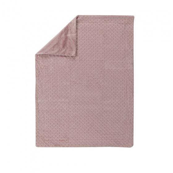 interbaby deken met lamp junior 80 x 110 cm fleece roze 2 delig 3 821378 1616839111