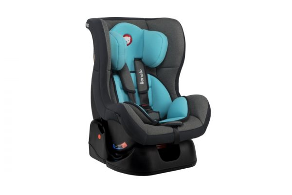lionelo autostoel liam groep 0 1 turquoise grijs 2 333004 1573207878