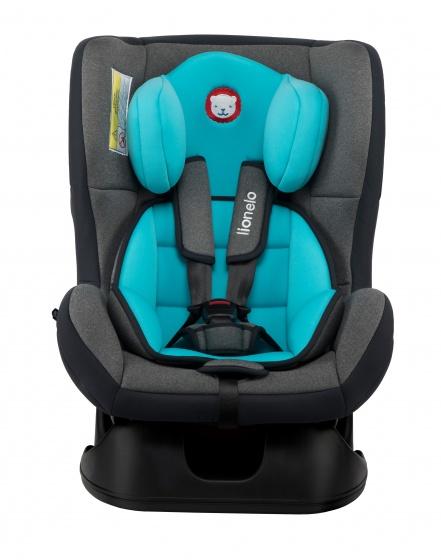 lionelo autostoel liam groep 0 1 turquoise grijs 333004 1573207873