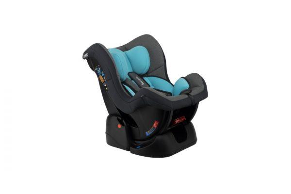lionelo autostoel liam groep 0 1 turquoise grijs 3 333004 1573207882
