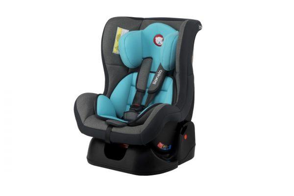 lionelo autostoel liam groep 0 1 turquoise grijs 4 333004 1573207887