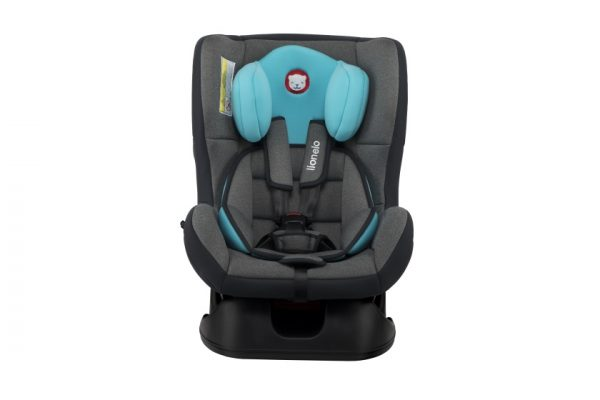 lionelo autostoel liam groep 0 1 turquoise grijs 7 333004 1573207900