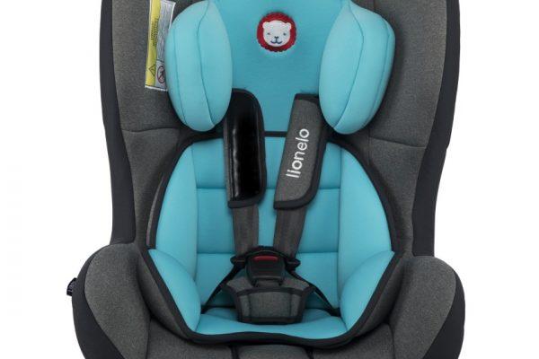lionelo autostoel liam groep 0 1 turquoise grijs 8 333004 1573207905