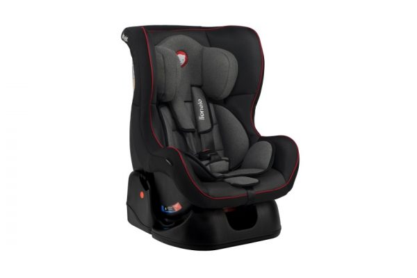 lionelo autostoel liam groep 0 1 zwart sportief 2 332991 1573207154