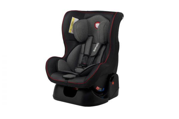 lionelo autostoel liam groep 0 1 zwart sportief 4 332991 1573207163