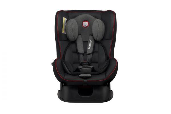 lionelo autostoel liam groep 0 1 zwart sportief 7 332991 1573207176