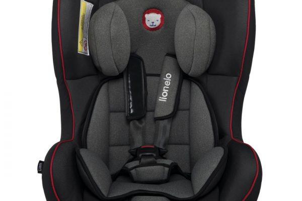 lionelo autostoel liam groep 0 1 zwart sportief 8 332991 1573207181