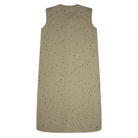 little indians trappelzak dots junior 110 cm katoen groen zwart 2 420373 1592483800