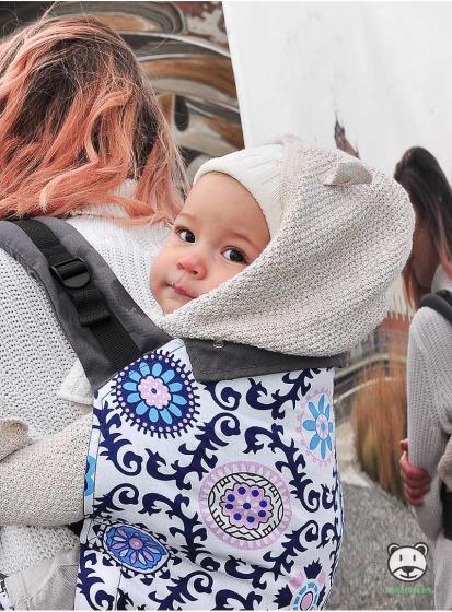 luna dream draagzak standard indian katoen wit blauw paars 3 399292 1589536582