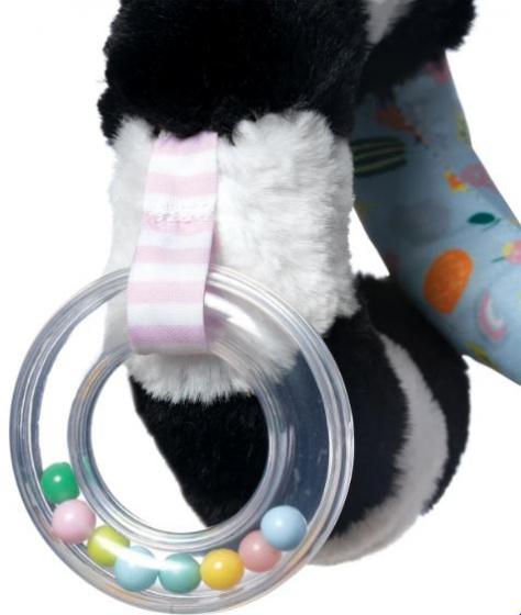 manhattan toy activity speelgoed maki junior 292 cm pluche 4 441210 1596093061