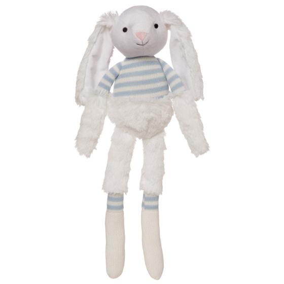 manhattan toy knuffel twiggies billy 42 cm pluche 2 409182 1591105065