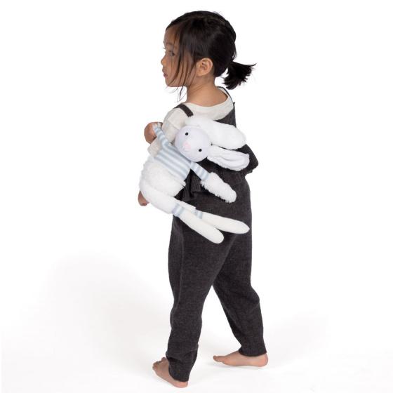 manhattan toy knuffel twiggies billy 42 cm pluche 3 409182 1591105066