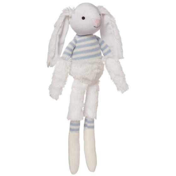 manhattan toy knuffel twiggies billy 42 cm pluche 409182 1591105065