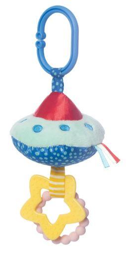 manhattan toy speelgoed set junior pluche siliconen 3 delig 2 441270 1596096006