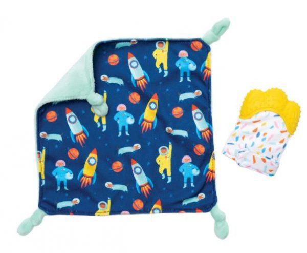 manhattan toy speelgoed set junior pluche siliconen 3 delig 3 441270 1596096006