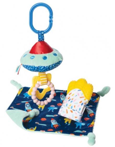 manhattan toy speelgoed set junior pluche siliconen 3 delig 441270 1596096006