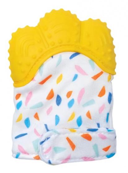 manhattan toy speelgoed set junior pluche siliconen 3 delig 4 441270 20200730100101