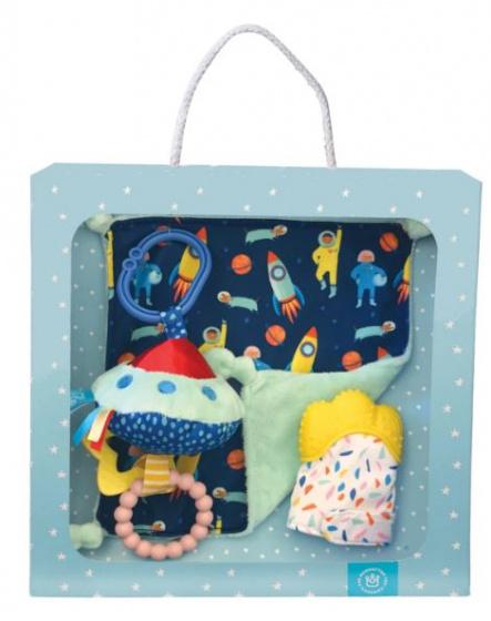 manhattan toy speelgoed set junior pluche siliconen 3 delig 5 441270 1596096006