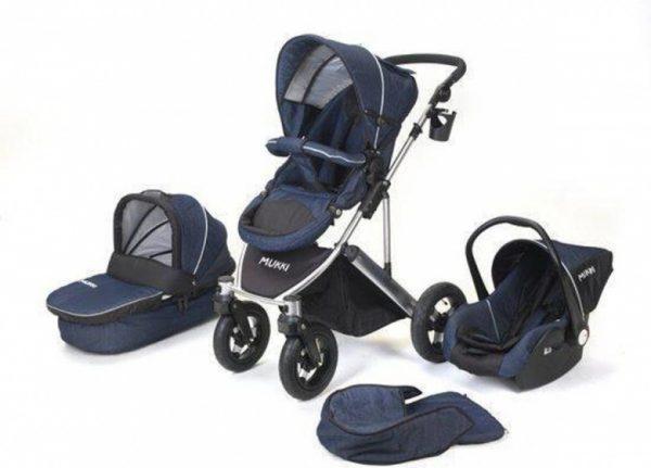 mukki combi kinderwagen daily transporter jeansblauw 347648 20191230140437