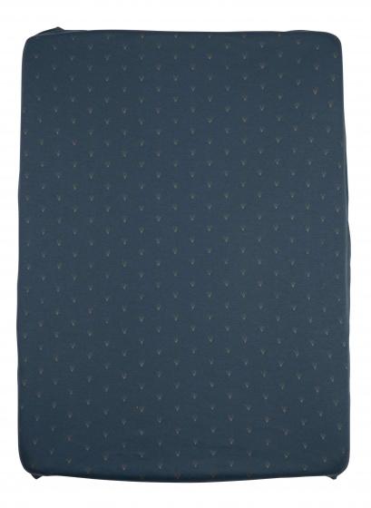 pericles aankleedkussenhoes 70 cm katoen blauw 500441 1605714543