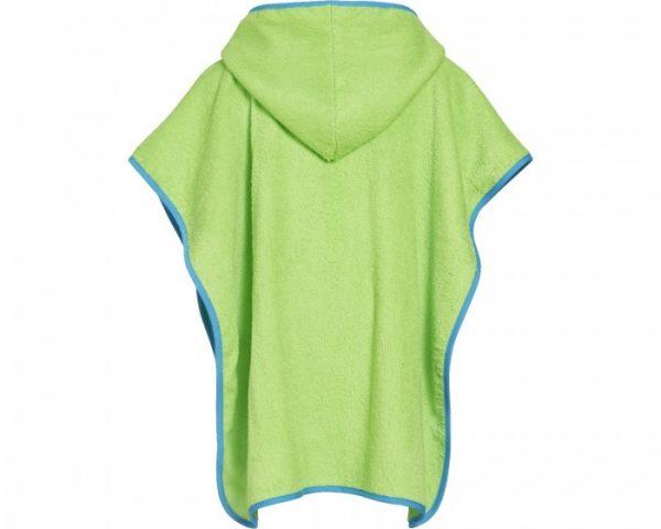 playshoes badponcho schildpad groen junior 2 296913 20190603114109