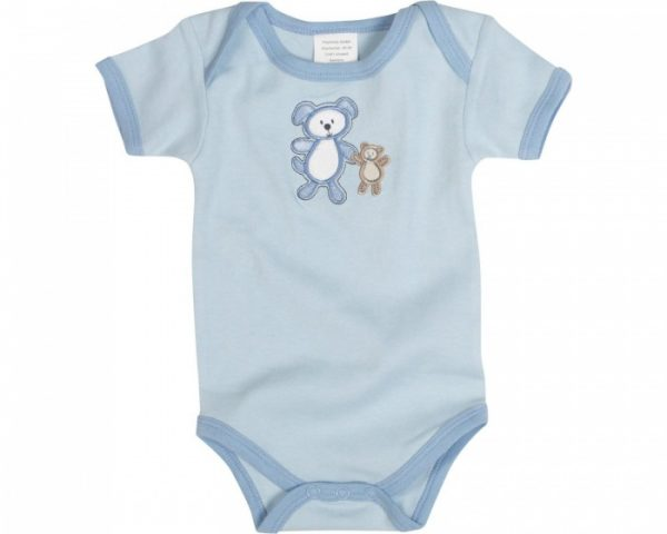 playshoes cadeauset baby blauw 4 delig 2 344293 1576499140