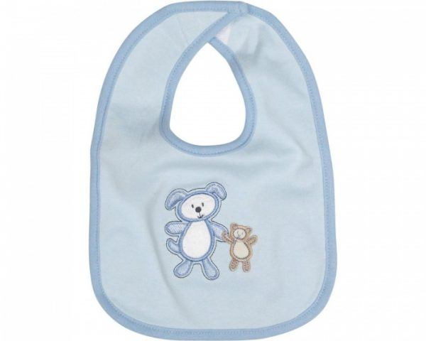 playshoes cadeauset baby blauw 4 delig 3 344293 1576499140