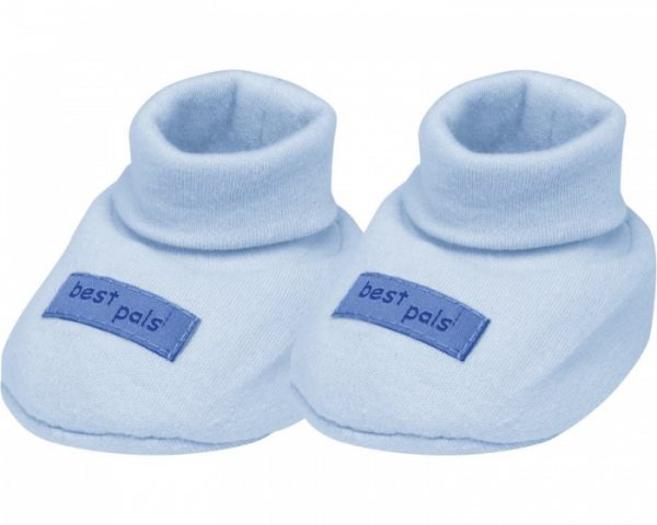 playshoes cadeauset baby blauw 4 delig 4 344293 1576499141