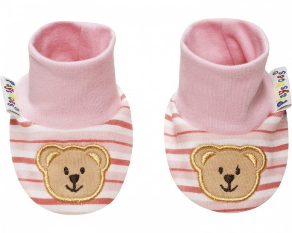 playshoes cadeauset baby roze 6 delig 7 344338 1576501992